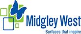 Midgley West